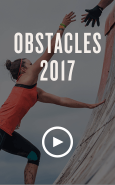 OBSTACLES 2017