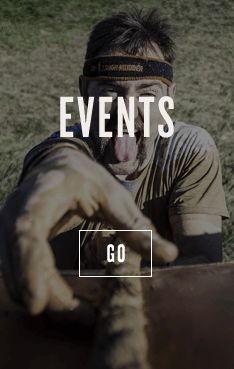 Events | GO