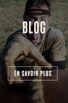Blog | En savoir plus