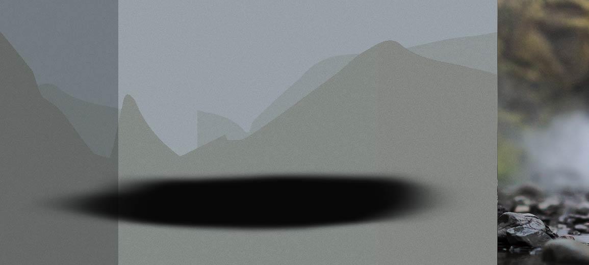 TERRA TRAIL