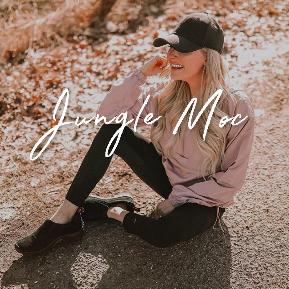 Juno Merrell Sandals.