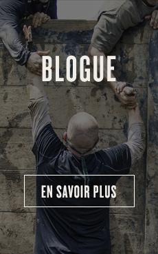 BLOGUE | EN SAVOIR PLUS