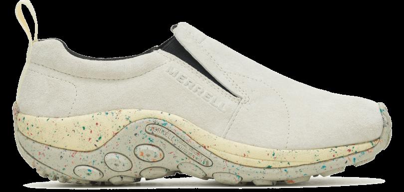 Jungle Moc Shoe.