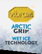 Merrell® Arctic Grip.