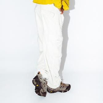 Merrell 1TRL Shoes