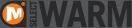 M-Select WARM