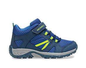 Kids Hiking Shoe