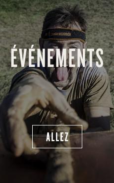 ÉVÉNEMENTS | ALLEZ