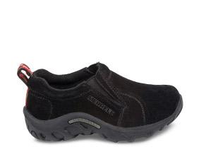 Kids Easy On Shoe