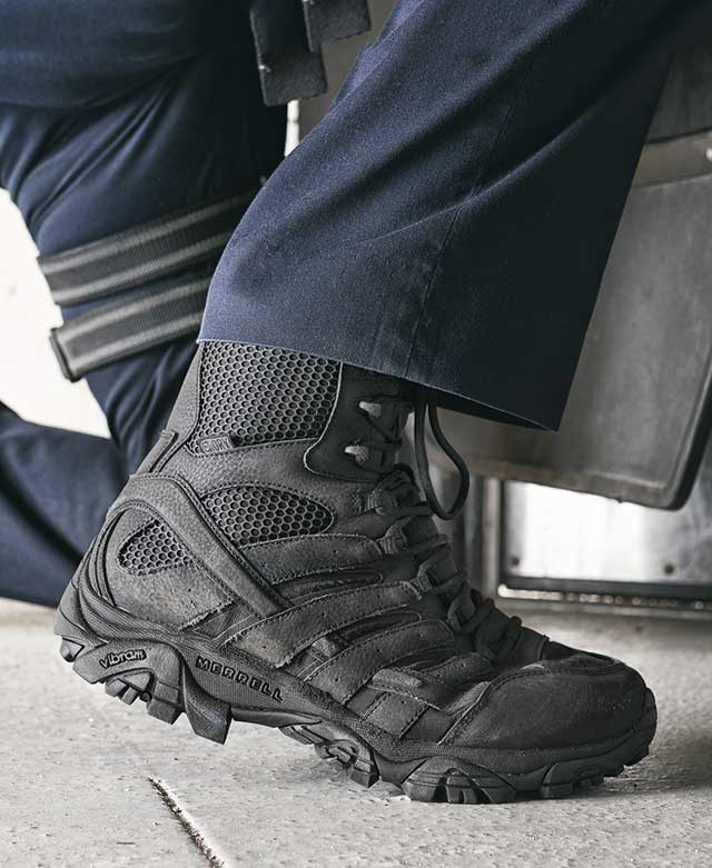 merrell moab 2 mid tactical waterproof boot australia
