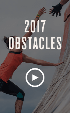 2017 Obstacles