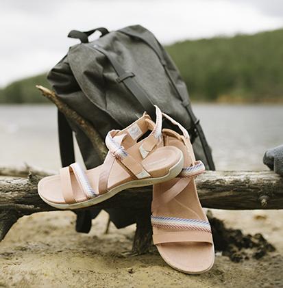 Senderismo Y Al Trail Ropa Para Zapatos Aire Libre Practicar Nnmyv0w8O
