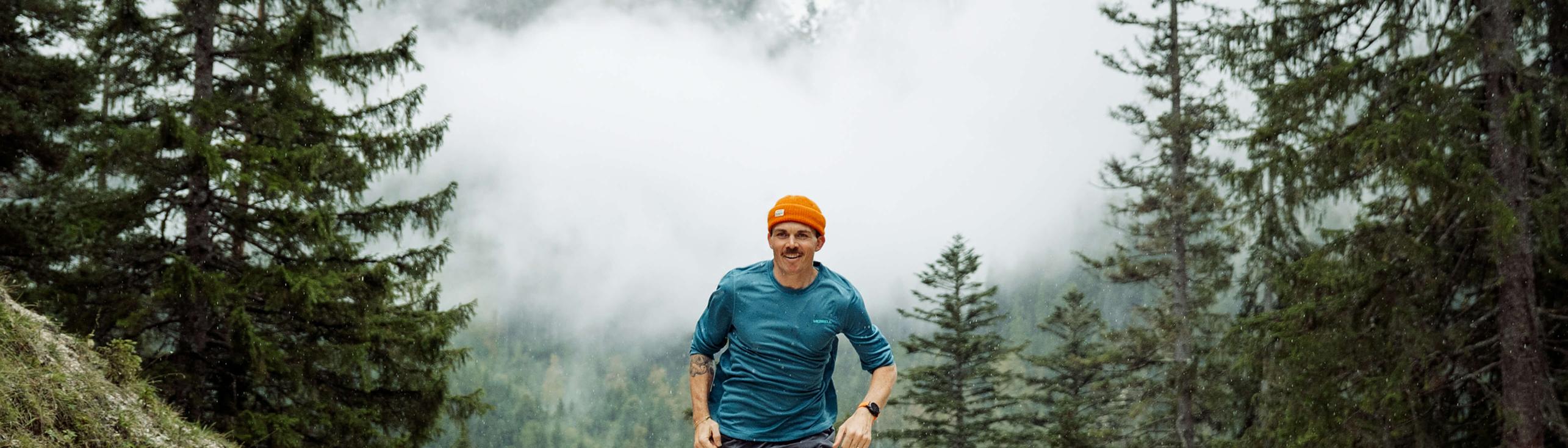 Trail Running Hub