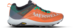 Merrell Long Sky Shoe