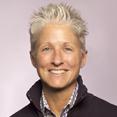 Sue Rechner
