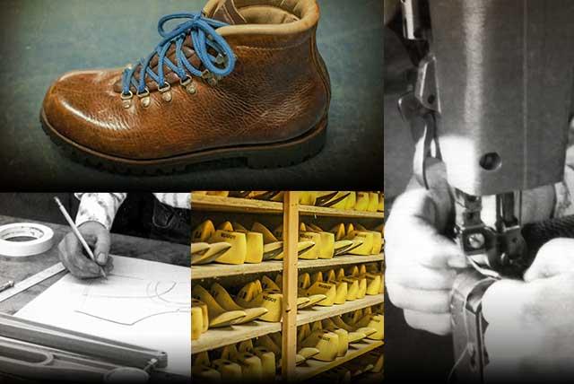 zapatos merrell uruguay youtube