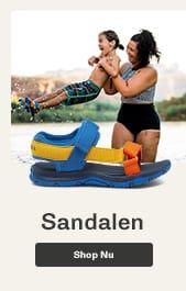 Kids Sandals. Shop Now