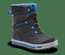 Snow Bank 2.0 Ice+ Waterproof