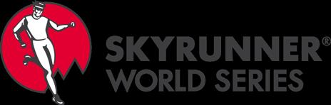 Skyrunner World Series Logo
