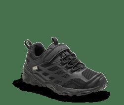Moab FST Low A/C Waterproof Sneaker