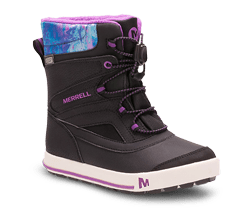 Snow Bank 2.0 Boot