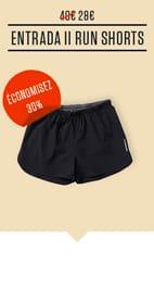 Merrell Shorts + Sandals Offer