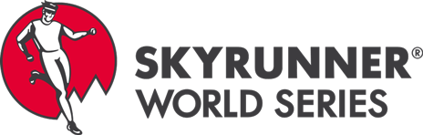 Skyrunner World Series Logo