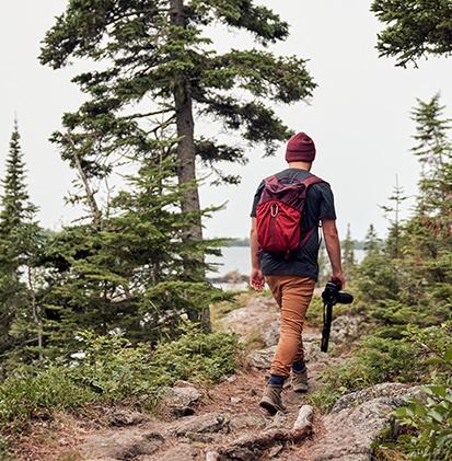 Hiking Image Main