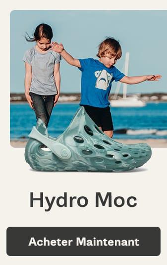 Kids Hydro Moc. Shop Now.