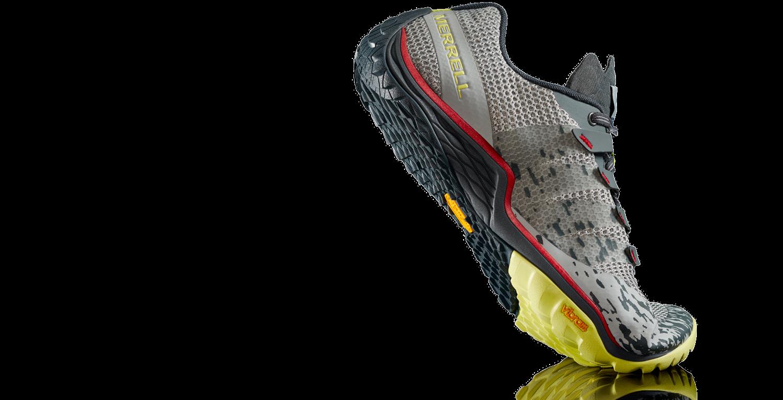 Trail Glove 5 Shoe