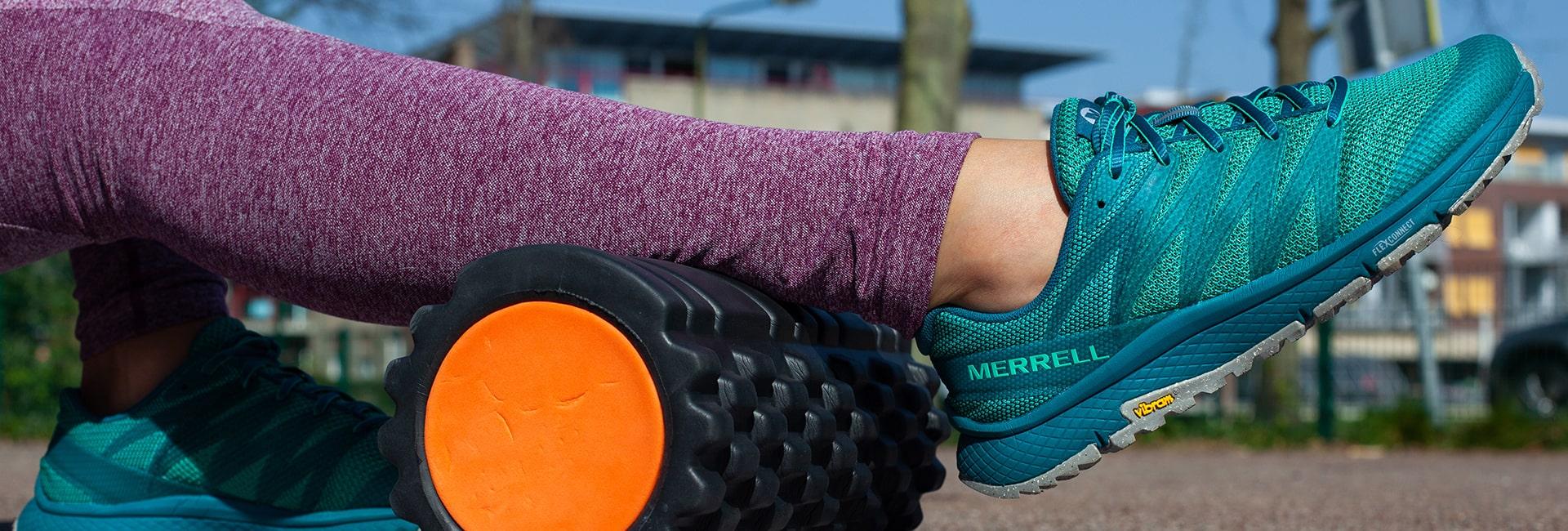 Merrell | Fitness