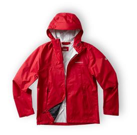 Fallon Rain Jacket