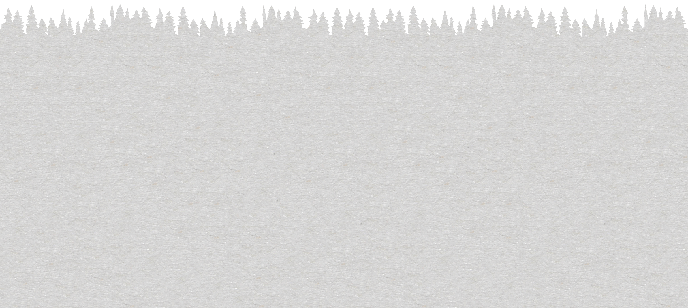 Winter Collection Background Image