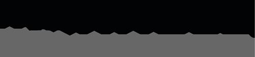 1TRL Master Logo
