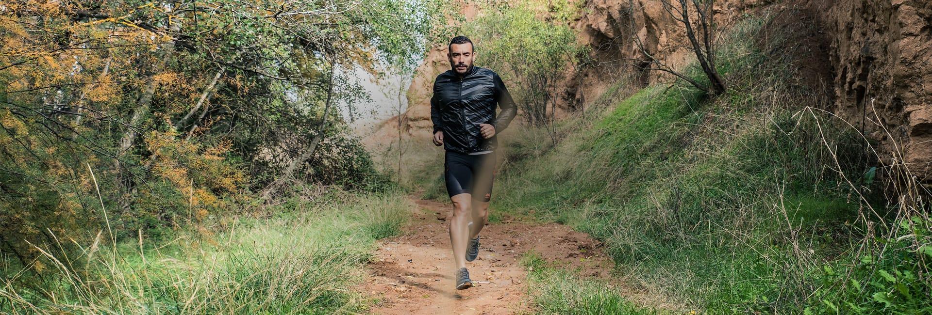 Merrell | Trail Running