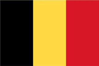 Belgium (Français)