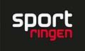Sport Ringen