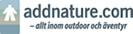 addnature.com