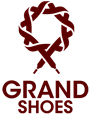GrandShoes