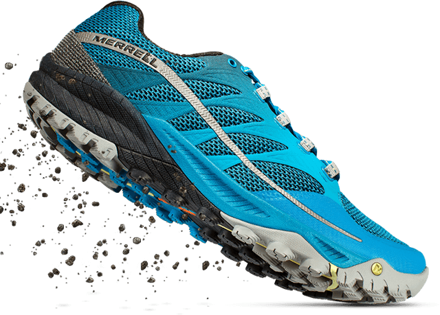 Collections - All Out Charge | Merrell