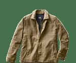 Stormy Kromer X Merrell Men's Jacket