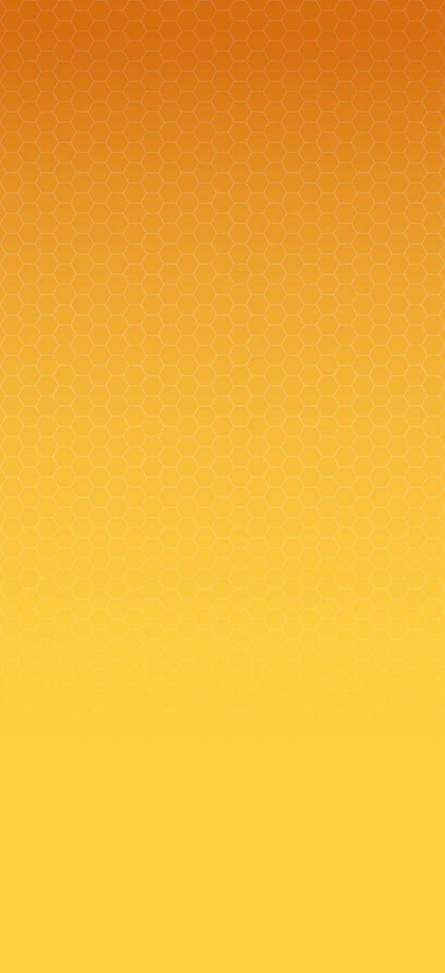 Honey Stinger background