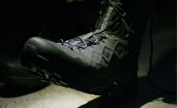 e6eea8362e4 Snow & Ice Hiking Boots - Arctic Grip | Merrell