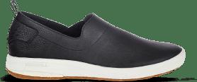 Womens Merrell Casual Shoe