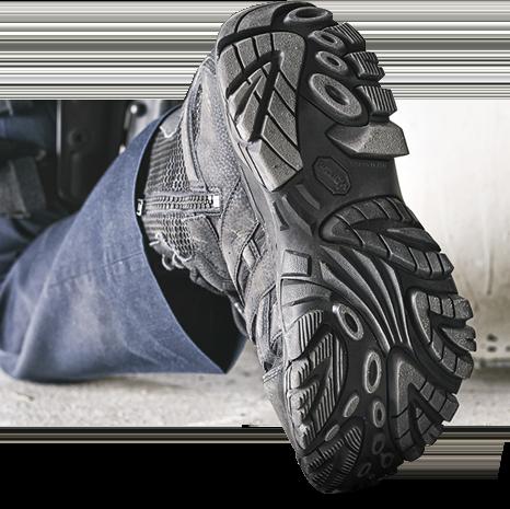 merrell shoes in australia 010