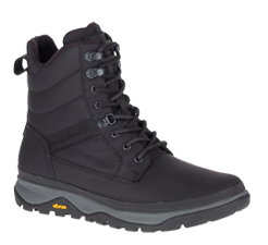 cf934ac6e7e Snow & Ice Hiking Boots - Arctic Grip | Merrell