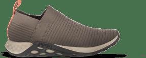 Mens Merrell Slip-on Shoe