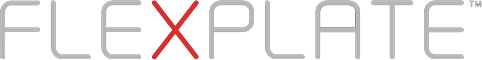 FlexPlate™ Technology