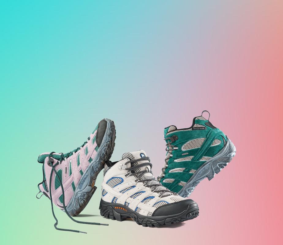 merrell shoes usa cheap yu