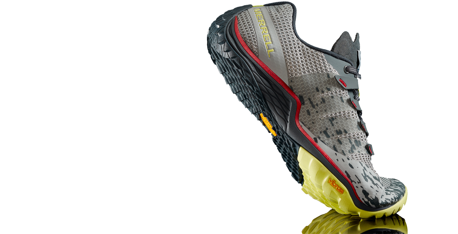 Trail Glove 5 Shoe